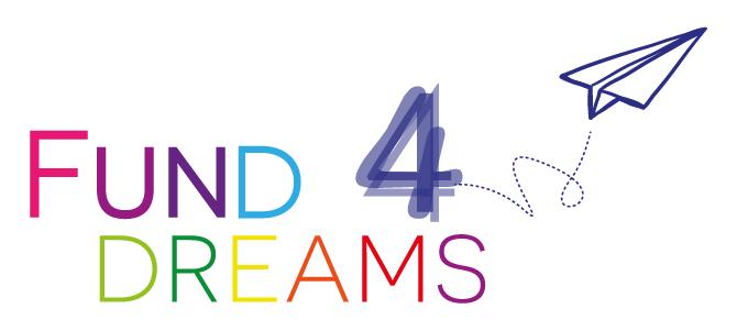 Fund Dreams